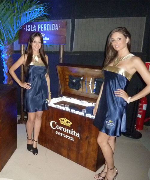 trabajos-coronita-thumb