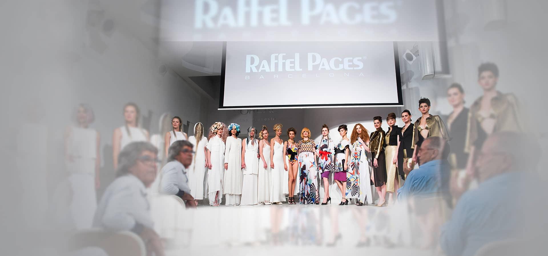 home-fondo-raffel-pages