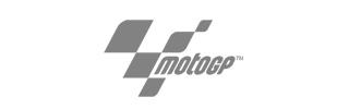 01 motogp