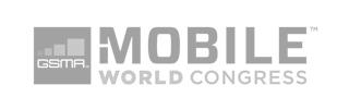 03 mobilecongress