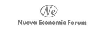 05 nueva economia