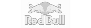 10 redbull