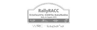 11 rally