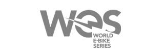 20 worldbikes