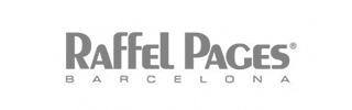25 raffaelpagel